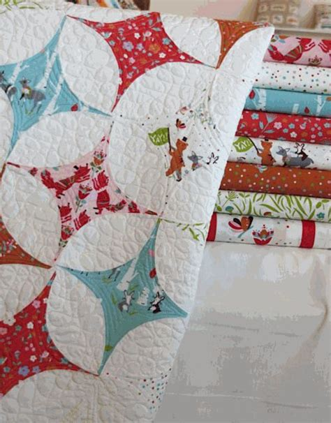 Stargazer Quilt Pattern by 1000 Images About Gazer Quilts On Quilt