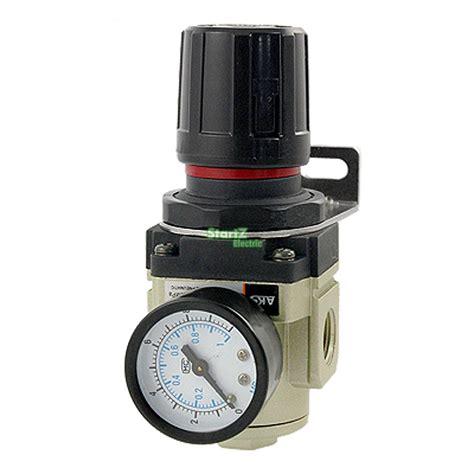 Air Mini ar4000 04 g1 2 smc type pneumatic mini air pressure