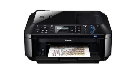 free download resetter printer canon pixma mg2570 download driver canon mg2570