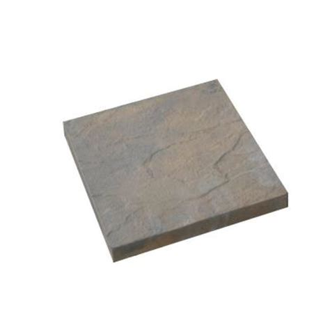 home depot patio pavers forming products concrete cement masonry building