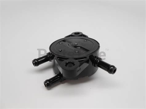 808656 Briggs And Stratton Fuel by Briggs And Stratton Part 808656 Fuel Partstree