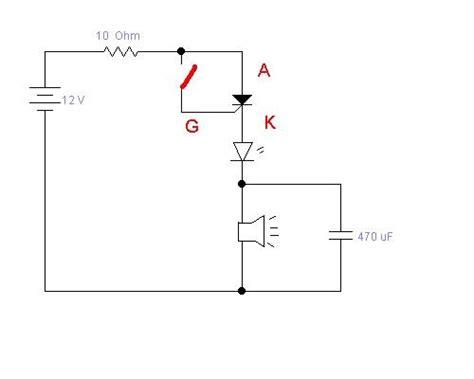 capacitor acender led capacitor acender led 28 images transistores 4 osciladores eletr 244 nica para artistas luz