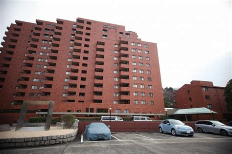 Alarm Motor Shinagawa shinagawa tokyo apartments master s corporation ltd
