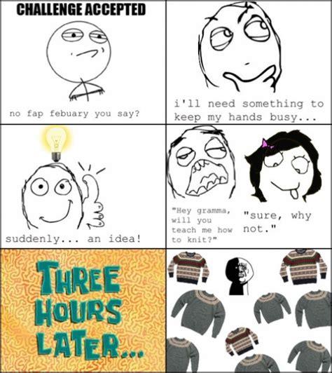 Fap Fap Fap Memes - 38 of the best fap fap rage comics meme collection