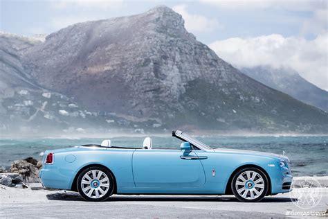Lu Led Motor Rr rolls royce takes home quot best luxury craftsmanship