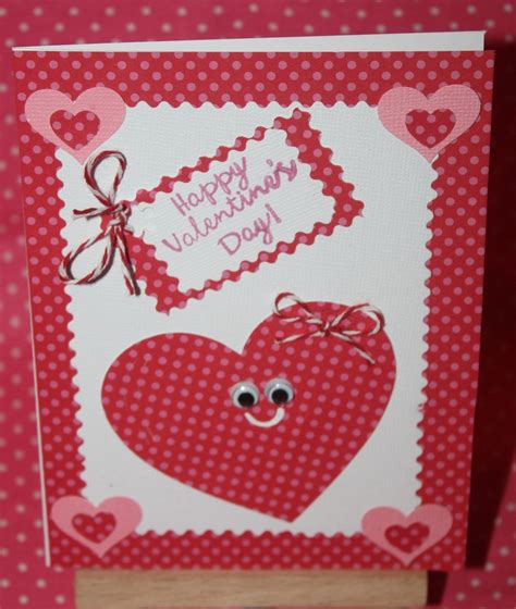 valentines scrapbook s day card scrapbook scrapbooking