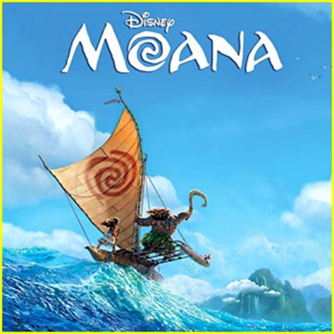 boat song moana moana how far i ll go lyrics download listen now