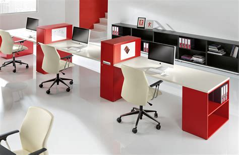 mobilier bureau open space space mobilier de bureau entr 233 e principale