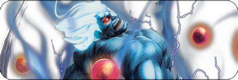 oni ultra oni ultra street fighter 4 moves tips and combos