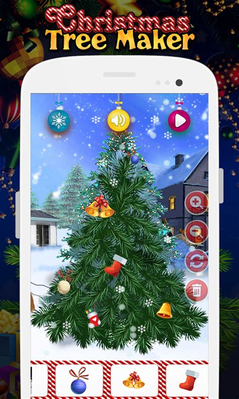 tree shop app tree maker for android apps on play
