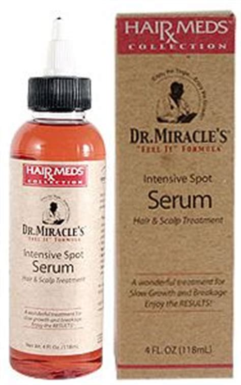 dr miracle hair growing results 1000 images about hair health on pinterest hair growth