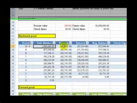 annuities and sinking funds calculator annuities and sinking funds calculator college savings