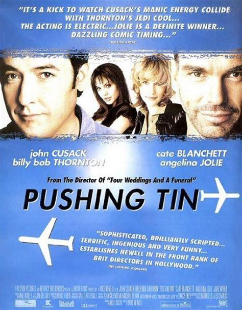 pushing tin pushing tin on tumblr