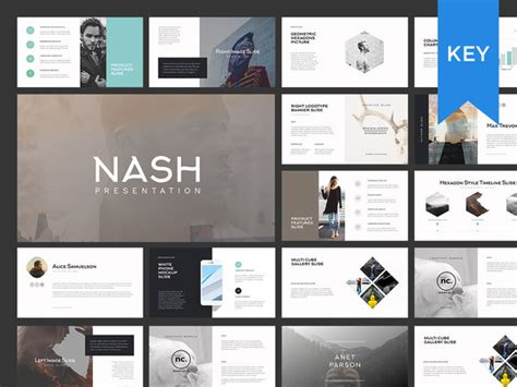 templates for keynote presentations free nash keynote presentation template presentation