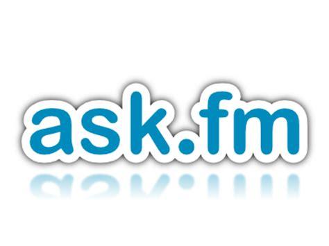 ask fm im ask fm userlogos org