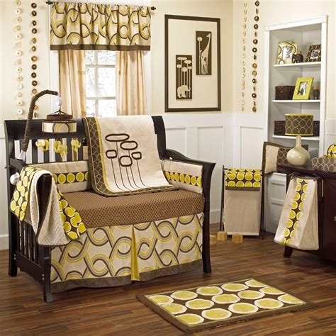 Cocalo Crib Bedding Cocalo Cyprus Baby Bedding And Decor Baby Bedding And Accessories