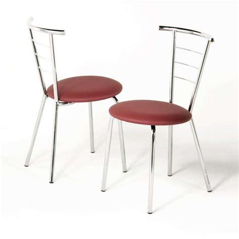 chaises de cuisine en pin davaus chaise cuisine en pin avec des id 233 es