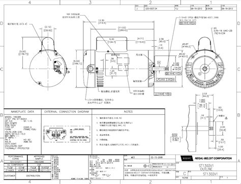source 1081 pool motor wiring diagram get free image