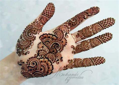 amelia bridal mehndi designs for mehndi amelia mehndi designs images for mehandi