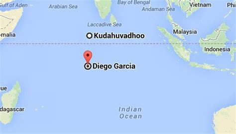 diego garcia map coercion code quot times are upon us quot