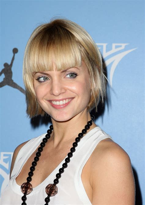 Mena Suvari Pictures by Mena Suvari Wallpapers 100387 Popular Mena Suvari