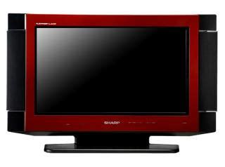 Jual Tv Lg Slim about news price specification and review hdtv price lcdtv sharp lc 22l50m