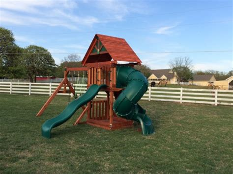 swing sets dallas dallas fort worth traditional wooden swing sets that are