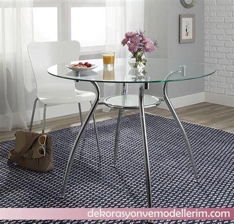 modelleri ve mutfak ke takm fiyatlar 17 ev dekorasyonu mutfak masası fiyatları ev dekorasyonu ve yeni modeller