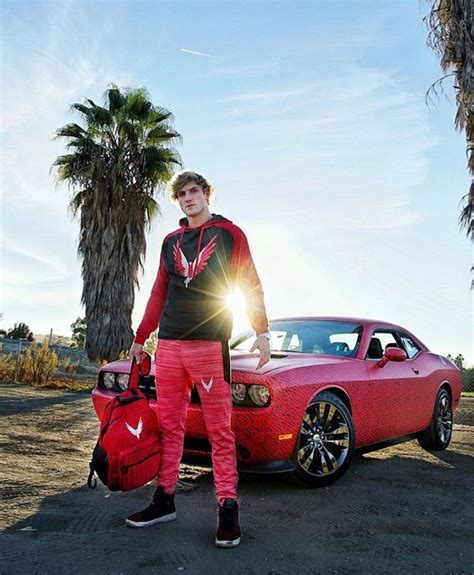 logan paul car best 25 logan paul ideas on logang paul