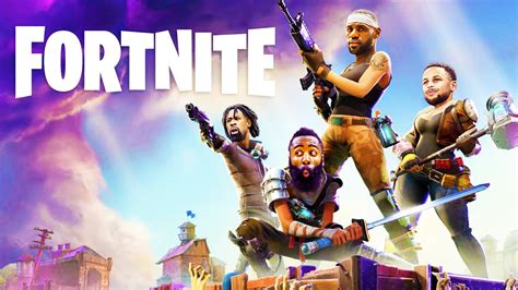 fortnite addiction nba players open up about addiction to fortnite