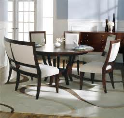dining room small dining room table with bench plans