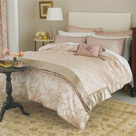 sophisticated pink bedroom 17 best images about pink gold and white bedrooms on