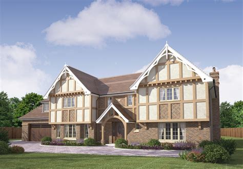 Houses To Buy In Beaconsfield Agents Appointed At Beaumont House Beaconsfield