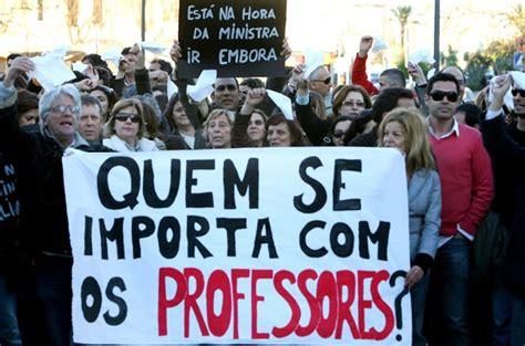 professores do estado de so paulo pt brfacebookcom greve dos professores do estado 233 suspensa acerto de contas