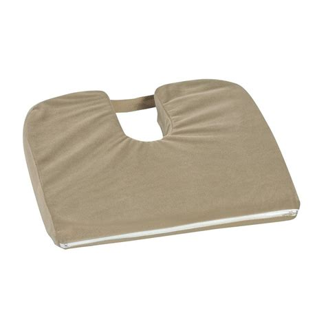 Pillows For Tailbone by Mabis Folding Bed Board 552 1952 0000 The Home Depot