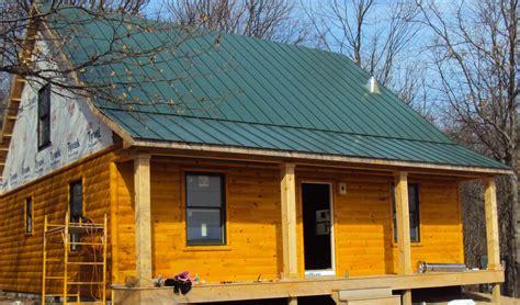 log siding for houses log siding for homes mobile home log siding lakeside 30 texas home exteriors exterior design