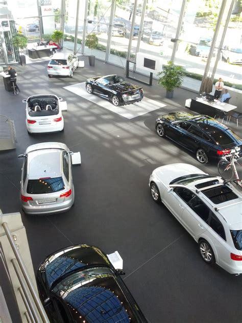 Audi Berlin Charlottenburg by Audi Zentrum Berlin 16 Reviews Car Dealers