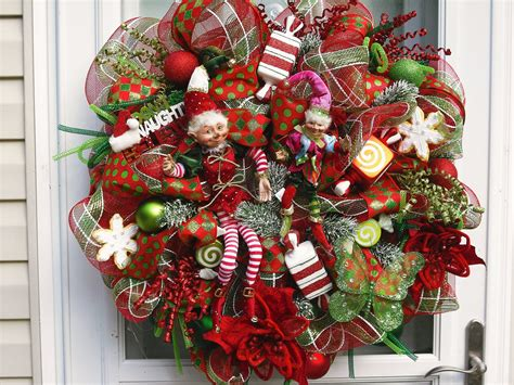 decorating ideas for wire wreaths frames decorating wreaths with ribbon for www indiepedia org