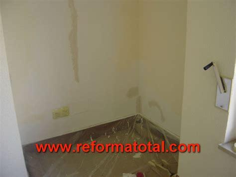 reparar imagenes jpg corruptas 026 008 fotos de reparar humedades pared im 225 genes de