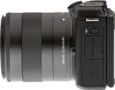 Lensa Nikon jual lensa manual nikon 35mm dedaltrace