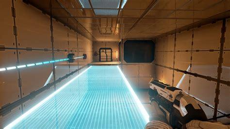 turing test room secret rooms walkthrough the turing test guide gamepressure