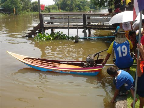 fast boat in thailand thailand longtail kit for sale autos post
