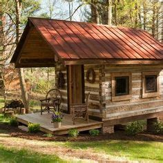 country kitchen timberlake nc rustic country on land s end log homes and