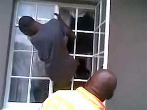 house breaking in sa