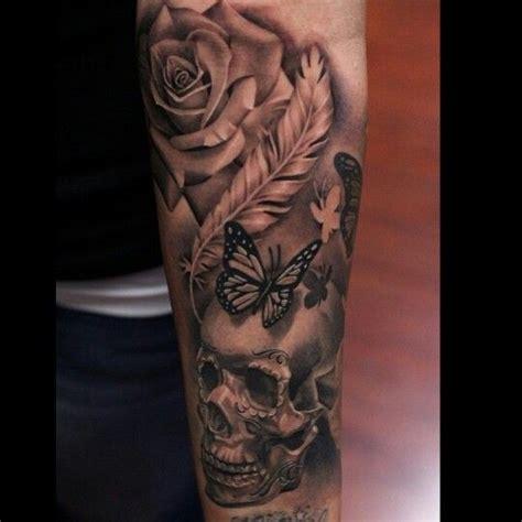 tattoo bay area skull tattoos tatoo and tattos