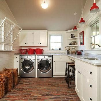 rustic laundry rooms country laundry room john hummel gray country laundry rooms design ideas