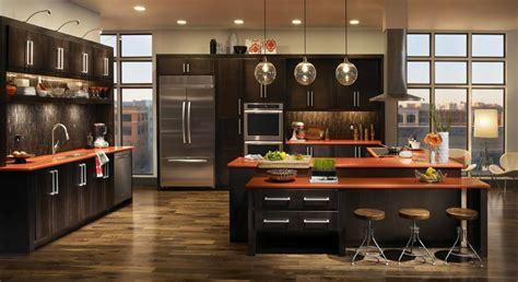 kitchen appliance parts kitchen aid appliances 208 cu ft 36u0026quot width built