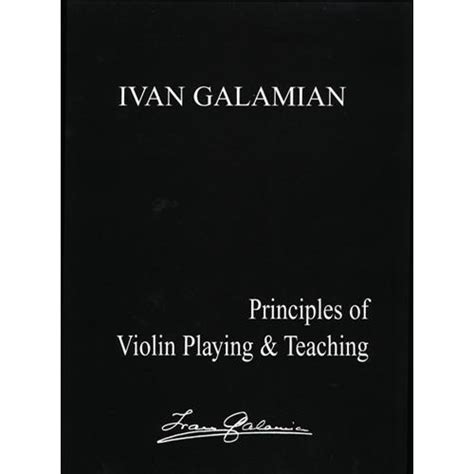principles of violin and teaching dover books on books principles of violin teaching paperback by