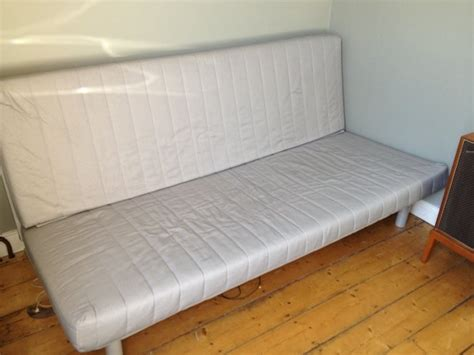 3 Seater Sofa Bed Sale by 3 Seater Sofa Bed 1 Year For Sale In Dublin 8