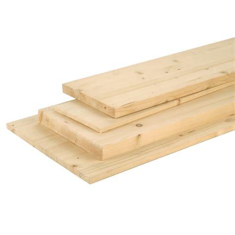 tavole di legno lamellare tavola lamellare in abete bricofer